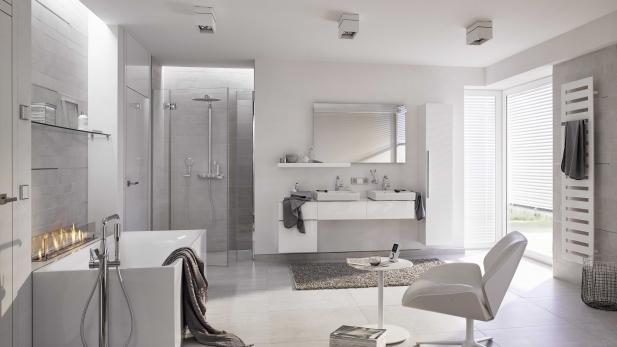 fliesenleger champion. Black Bedroom Furniture Sets. Home Design Ideas